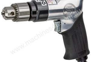 "SHINANO SI5300A 3/8"" HEAVY DUTY DRILL"