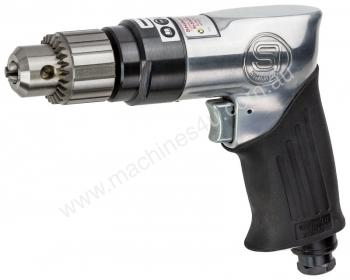 SHINANO SI5300A 3/8� HEAVY DUTY DRILL