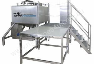 IOPAK Liquimulse 1000 - Liquiverter