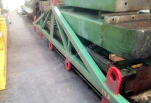 Or  OTHER 16 TON LIFTING SPREADER