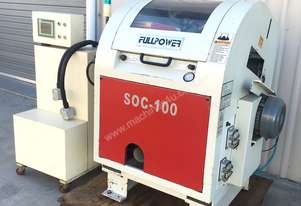 Fullpower USED   SOC-100