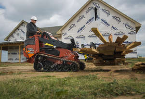 Ditch Witch SK1550 Mini Skid Steer - *SPECIAL DEAL*