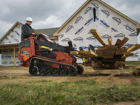 Ditch Witch SK1550 Mini Skid Steer  - picture0' - Click to enlarge