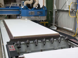 Anderson Selexx Primo CNC - picture5' - Click to enlarge
