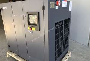 Screw Compressor 30kW 40 hp Direct Drive 180 cfm