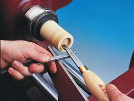 Robert Sorby Thread Cutter Tool Support - picture2' - Click to enlarge