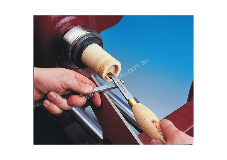Robert Sorby Thread Cutter Tool Support