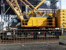 275 TONNE SUMITOMO SCX2800 2007 - ACS - picture2' - Click to enlarge