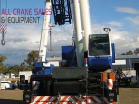 80 TONNE TADANO GR800EX 2012 - ACS - picture1' - Click to enlarge