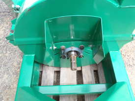 Wood Chipper Mulcher - picture4' - Click to enlarge