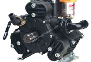 BERTOLINI PA 530 High Pressure Pumps