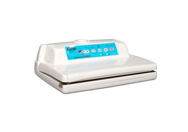 Orved VMB0001 Out-of-Chamber Vacuum Sealer �Domestic
