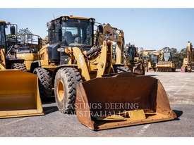 CATERPILLAR 930K Wheel Loaders integrated Toolcarriers - picture1' - Click to enlarge