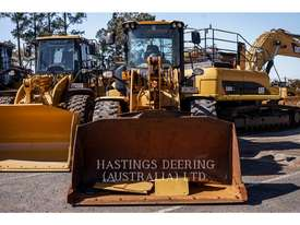 CATERPILLAR 930K Wheel Loaders integrated Toolcarriers - picture3' - Click to enlarge