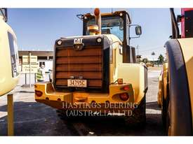 CATERPILLAR 930K Wheel Loaders integrated Toolcarriers - picture4' - Click to enlarge