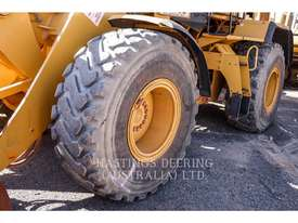 CATERPILLAR 930K Wheel Loaders integrated Toolcarriers - picture5' - Click to enlarge