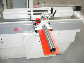 WINNER CM 50OE WITH DISPOSABLE SPIRAL HEAD CUTTERS - picture7' - Click to enlarge