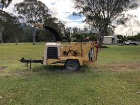Vermeer BC1000XL Woodchipper  - picture4' - Click to enlarge