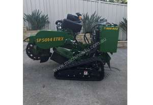 Redroo Stump grinder for sale