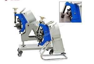 SMG-6D Plate Beveling Machine