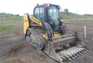 New Holland   C227 for Sale
