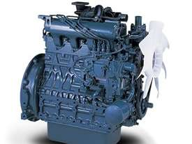 V2003-T KUBOTA REPOWER ENGINE - picture0' - Click to enlarge