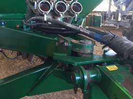 Simplicity 15,000ltr Air Seeder Cart Seeding/Planting Equip - picture3' - Click to enlarge