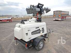 PR POWER PR4000 Light Tower - picture2' - Click to enlarge