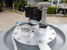 Diesel Fuel Trailer 1200L w Hose Reel & counter TFPOLYDT  - picture5' - Click to enlarge