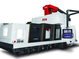 Awea LP Series Double Column Machining Centre - picture0' - Click to enlarge