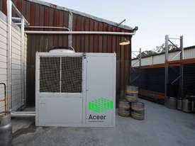 Industrial Water Chillers - Glycol Chillers - picture1' - Click to enlarge