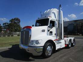 Kenworth T403  Primemover Truck - picture0' - Click to enlarge