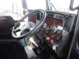 Kenworth T403  Primemover Truck - picture4' - Click to enlarge