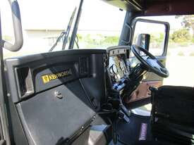 Kenworth T403  Primemover Truck - picture6' - Click to enlarge