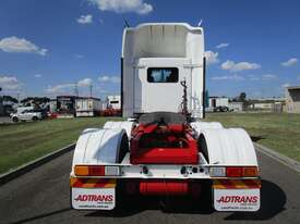 Kenworth T403  Primemover Truck - picture11' - Click to enlarge
