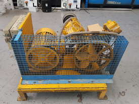 Air Compressors - picture2' - Click to enlarge