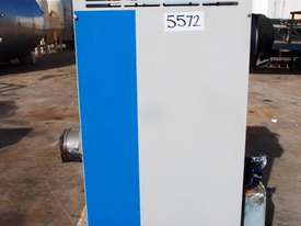 Dehumidifier, Munters, ML1100E, 1100m3/hr. - picture0' - Click to enlarge