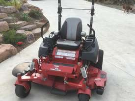 2012 FERRIS IS3100Z ZERO SWING MOWER - picture0' - Click to enlarge