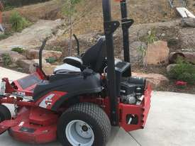 2012 FERRIS IS3100Z ZERO SWING MOWER - picture1' - Click to enlarge