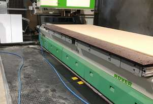 Biesse   Rover 30 S2 CNC router