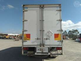 Hino Ranger - picture3' - Click to enlarge