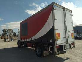 Hino Ranger - picture5' - Click to enlarge
