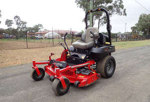 Toro ZMaster Zero Turn Lawn Equipment
