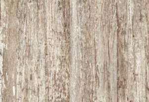 RD214 Rectangle 1200x800 Table Top - Mone Pellier