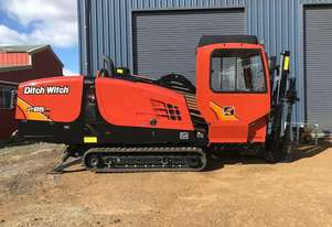 Ditch Witch JT25 for Sale - Low Hours