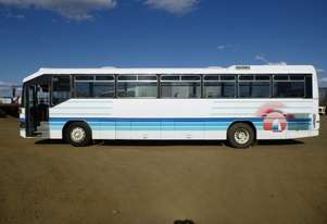 Double Decker Bus >> There are Double Decker Bus for Sale