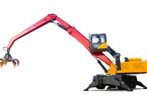 SANY 45 Series Material Handling Machine