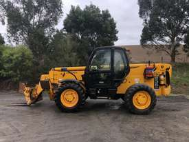 JCB 535-140 Telehandler  - Priced to sell - picture0' - Click to enlarge