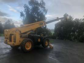 JCB 535-140 Telehandler  - Priced to sell - picture1' - Click to enlarge