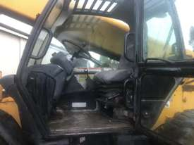 JCB 535-140 Telehandler  - Priced to sell - picture2' - Click to enlarge